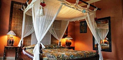 Medana Resort 9