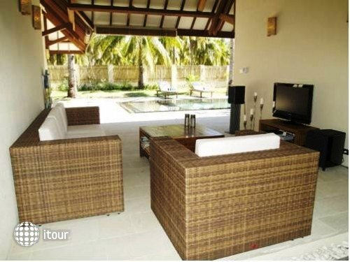 Kelapa Luxury Villa 5