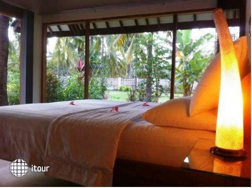 Kelapa Luxury Villa 6