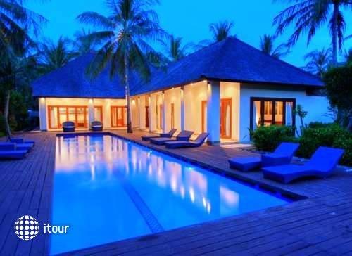 Kelapa Luxury Villa 8