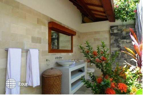 Kelapa Luxury Villa 10