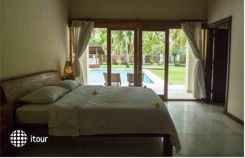 Kelapa Luxury Villa 3