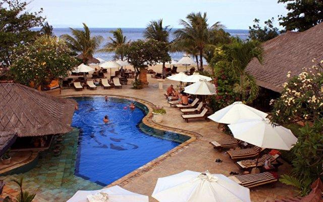 Bali Reef Resort 2
