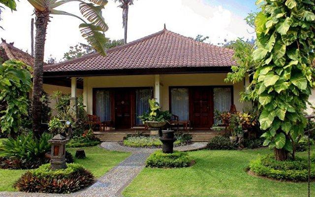 Bali Reef Resort 1