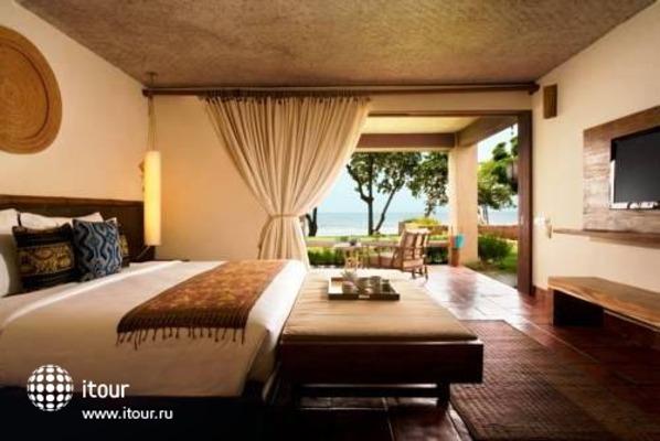 Jeeva Klui Resort 7