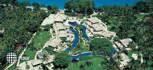 Pool Villa Club 8