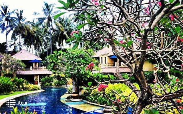 Pool Villa Club 9