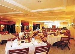 Bintang Senggigi Hotel 2