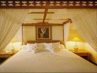 Bintang Senggigi Hotel 13