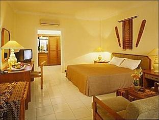 Bintang Senggigi Hotel 14
