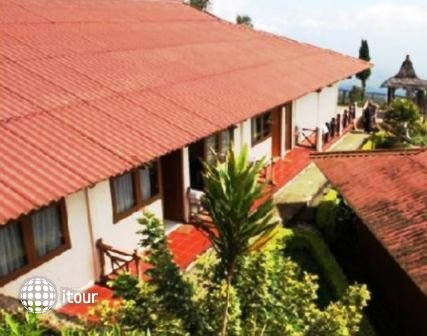 Bromo Cottages 6