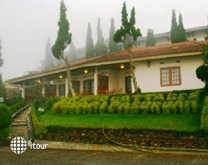 Bromo Cottages 2