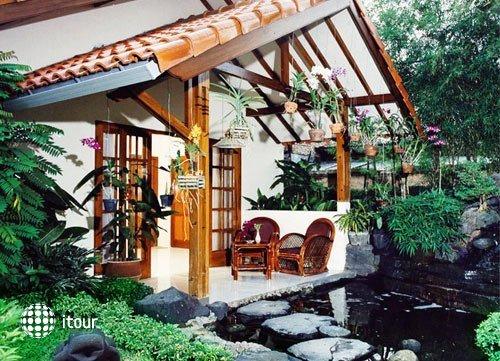 Duta Garden 4