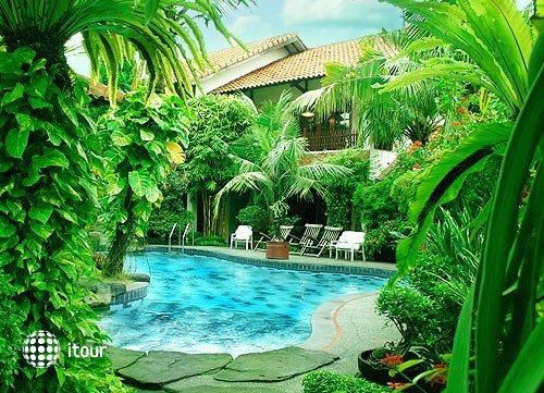 Duta Garden 7