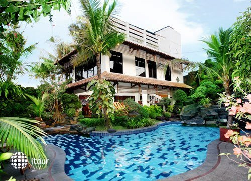 Duta Garden 9
