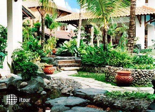 Duta Garden 10