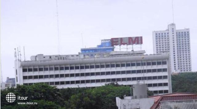 Elmi 1