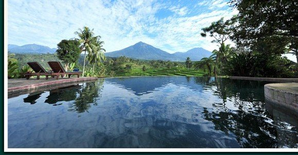 Ijen Resort & Villas 6