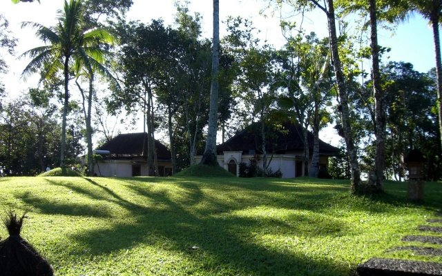 Ijen Resort & Villas 9