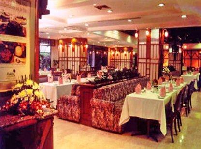 Horison Bandung 6
