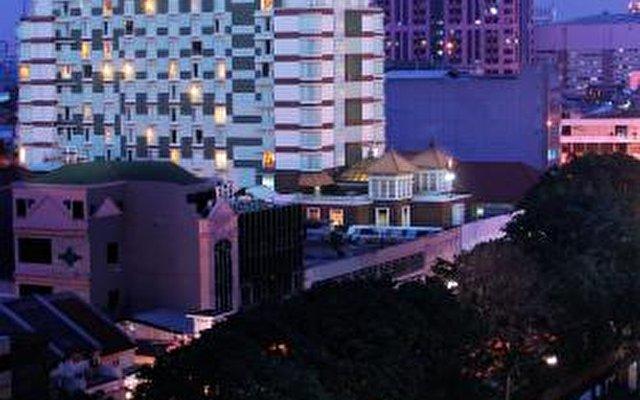 Mercure Jakarta Kota 2
