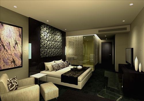 Swiss-belhotel Mangga Besar 9