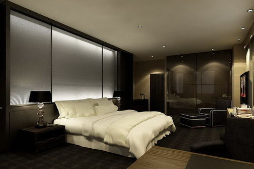 Swiss-belhotel Mangga Besar 3