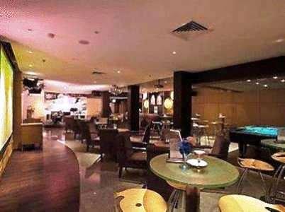 The Phoenix Hotel Yogyakarta 6