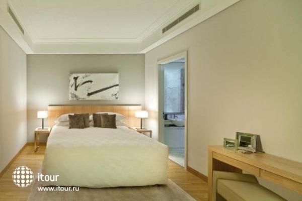 Fraser Residence Sudirman Jakarta 3
