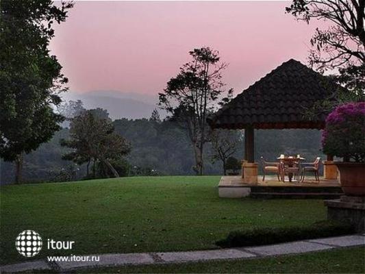 Sheraton Bandung Hotel & Towers 5
