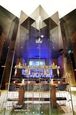 Holiday Inn Bandung 6