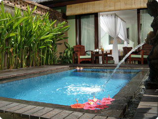 Rama Beach Resort And Villas 2