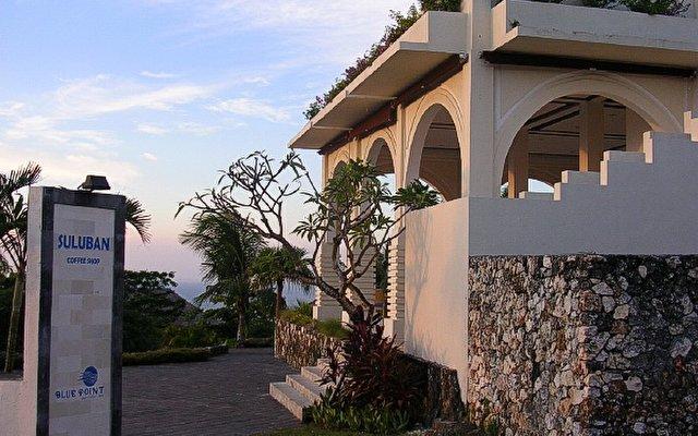 Blue Point Bay Villas 8