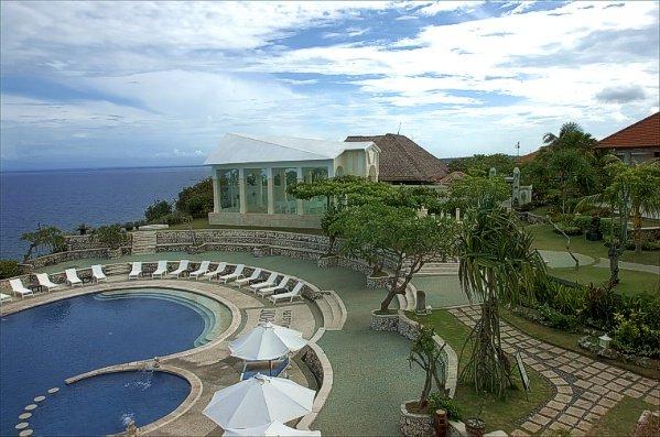 Blue Point Bay Villas 2