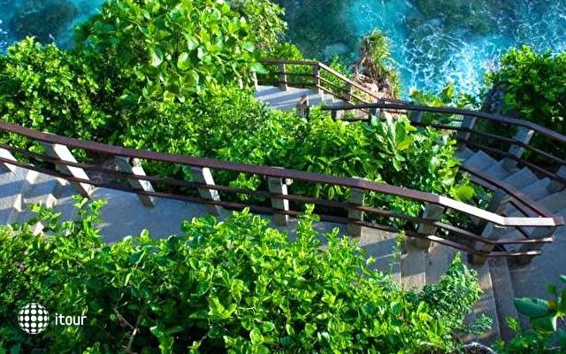 Bvlgari Hotels And Resorts Bali 6