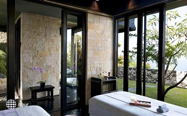 Bvlgari Hotels And Resorts Bali 7