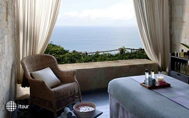 Bvlgari Hotels And Resorts Bali 9