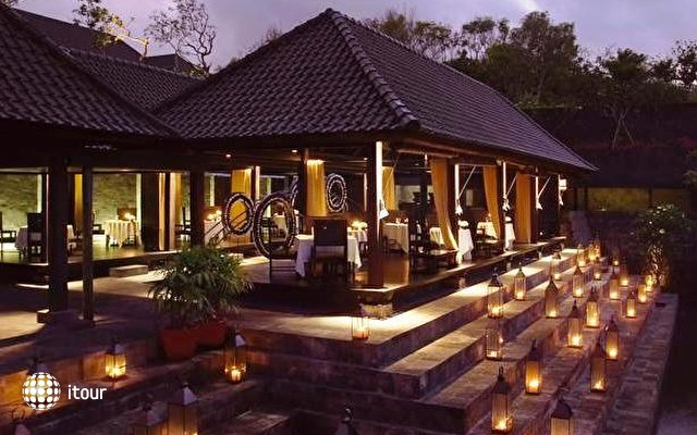 Bvlgari Hotels And Resorts Bali 2