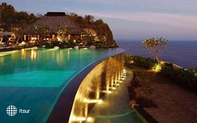 Bvlgari Hotels And Resorts Bali 1