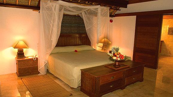 Jimbaran Puri Bali 3