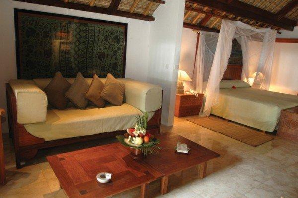 Jimbaran Puri Bali 6