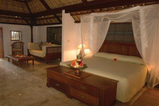 Jimbaran Puri Bali 10