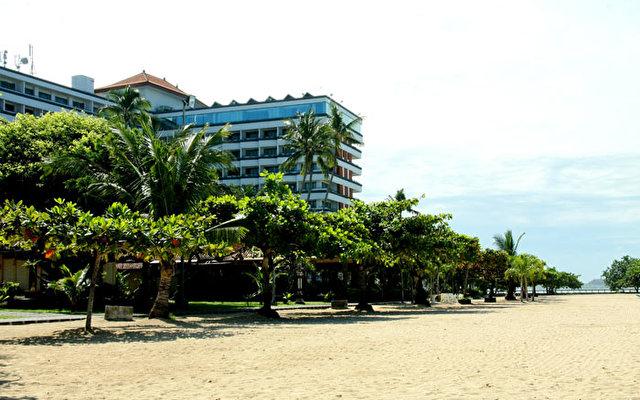 Inna Grand Bali Beach 4