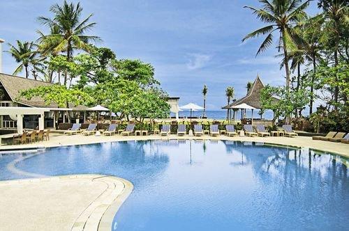 Bali Garden 2