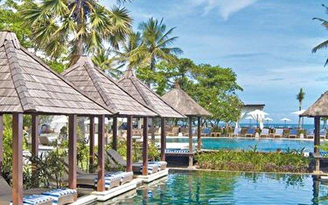 Bali Garden 9