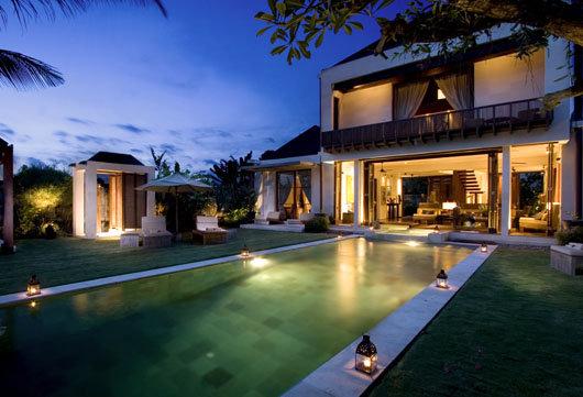 Bali Garden 10