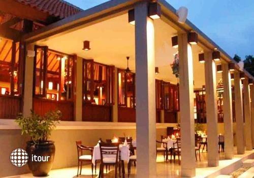 Bali Niksoma 7