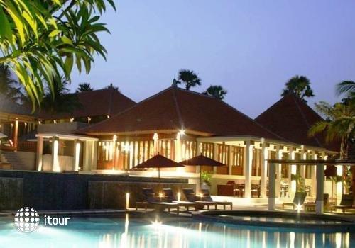 Bali Niksoma 8