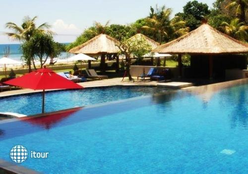 Bali Niksoma 2
