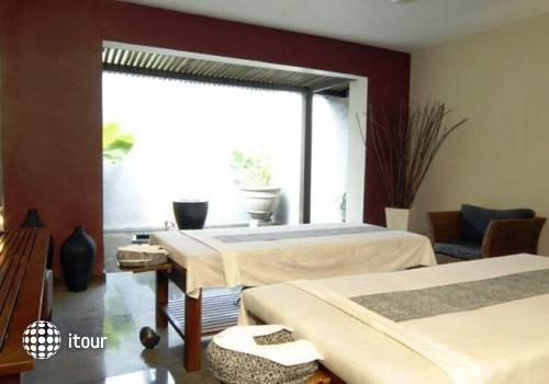 Bali Niksoma 3